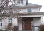 Foreclosed Home in Warren 44483 597 OAK KNOLL AVE SE - Property ID: 3720082