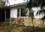 Foreclosed Home in Mount Gilead 43338 3471 TOWNSHIP ROAD 61 - Property ID: 3720234