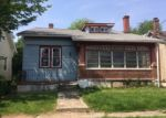Foreclosed Home in Trenton 8629 231 JOAN TER - Property ID: 3720535