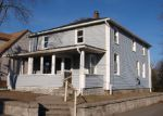 Foreclosed Home in Jewett City 6351 5 ASH ST - Property ID: 3722354