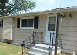 Foreclosed Home in Hayes 23072 10044 OWENS RD - Property ID: 3725335