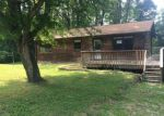 Foreclosed Home in Harriman 37748 508 SKYLINE VIEW LN - Property ID: 3725602