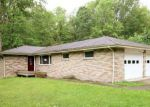 Foreclosed Home in Du Bois 15801 45 WREN DR - Property ID: 3725836