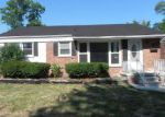 Foreclosed Home in Inkster 48141 410 LONGFELLOW ST - Property ID: 3726540