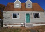 Foreclosed Home in Dundalk 21222 1748 BURNHAM RD - Property ID: 3726875