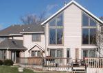 Foreclosed Home in Crete 60417 1651 E RIETVELD DR - Property ID: 3727136