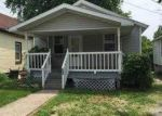 Foreclosed Home in Alton 62002 609 LAMPERT ST - Property ID: 3727430