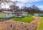 Foreclosed Home in Red Bluff 96080 19721 STATE HIGHWAY 36 W - Property ID: 3728017
