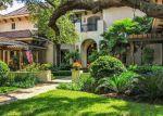 Foreclosed Home in Fernandina Beach 32034 3 MARSH HAWK RD - Property ID: 3729475