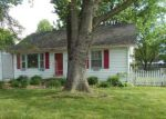 Foreclosed Home in Anderson 46017 317 NORTH ST - Property ID: 3734948