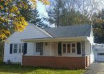 Foreclosed Home in Olean 14760 924 MAIN ST - Property ID: 3736397