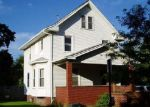 Foreclosed Home in Monroe 48161 220 W 6TH ST - Property ID: 3739540