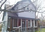Foreclosed Home in Covington 41014 1812 MONROE ST - Property ID: 3739991