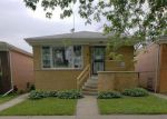 Foreclosed Home in Chicago 60643 9815 S GENOA AVE - Property ID: 3740264