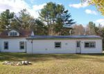 Foreclosed Home in Sterling 6377 28 GIBSON HILL RD - Property ID: 3740502