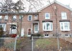 Foreclosed Home in Bridgeport 6610 63 GODDARD AVE - Property ID: 3740569