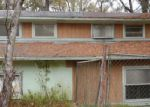 Foreclosed Home in Crawfordville 32327 299 HILLIARDVILLE RD - Property ID: 3743893