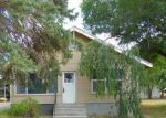 Foreclosed Home in Nampa 83651 11973 MOSS LN - Property ID: 3747656
