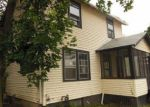 Foreclosed Home in Middletown 10940 31 WALLKILL AVE - Property ID: 3748325