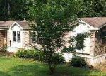 Foreclosed Home in Medon 38356 595 YOUNG RD - Property ID: 3748597