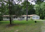 Foreclosed Home in Cookeville 38501 385 MAYNARD HOLLOW RD - Property ID: 3749005