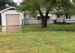 Foreclosed Home in Fort Gibson 74434 710 GARRISON AVE - Property ID: 3749349