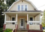 Foreclosed Home in Delaware 43015 36 WOOTRING ST - Property ID: 3749525