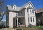 Foreclosed Home in Woodbury 8096 118 HIGH ST - Property ID: 3749849