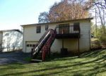 Foreclosed Home in Center Point 35215 442 15TH TER NW - Property ID: 3751005