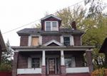 Foreclosed Home in Farrell 16121 76 SHENANGO BLVD - Property ID: 3759097