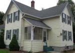 Foreclosed Home in East Windsor 6088 31 BRIDGE ST - Property ID: 3762156