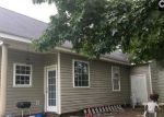 Foreclosed Home in West Columbia 29169 1015 WISTERIA DR - Property ID: 3765053