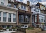 Foreclosed Home in Philadelphia 19143 5905 BELMAR TER - Property ID: 3765316