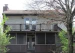 Foreclosed Home in South Point 45680 6623 COUNTY ROAD 1 - Property ID: 3765590