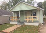 Foreclosed Home in Crystal City 63019 1209 KENNER ST - Property ID: 3766496