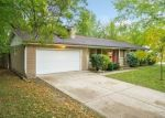 Foreclosed Home in Hopkins 55305 2001 LANCASTER ST - Property ID: 3766624