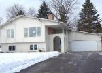 Foreclosed Home in Mound 55364 2997 BLUFFS DR - Property ID: 3766627