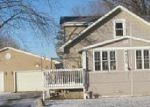 Foreclosed Home in Mount Morris 48458 8275 NEFF RD - Property ID: 3766980
