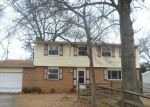 Foreclosed Home in Gaithersburg 20879 18932 QUAIL VALLEY BLVD - Property ID: 3767341