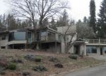 Foreclosed Home in Coeur D Alene 83814 2269 E STANLEY HILL RD - Property ID: 3768143