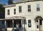 Foreclosed Home in Fonda 12068 37 N CENTER ST - Property ID: 3773000