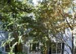 Foreclosed Home in Woodstock 30188 308 CACIQUE CT - Property ID: 3774312
