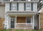 Foreclosed Home in Stockbridge 30281 112 OAK CIR S - Property ID: 3774905