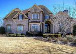 Foreclosed Home in Canton 30114 519 GOLD SHORE LN - Property ID: 3776225