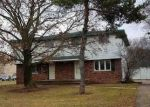 Foreclosed Home in Appleton 54914 1506 S PERKINS ST - Property ID: 3777160