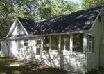 Foreclosed Home in Albrightsville 18210 35 MOUNTAIN RD - Property ID: 3778481
