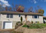 Foreclosed Home in Vernon 7462 10 CEDAR RIDGE DR - Property ID: 3779709