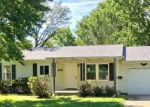 Foreclosed Home in Belton 64012 301 PARK AVE - Property ID: 3780182