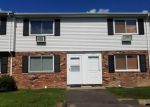 Foreclosed Home in Naugatuck 6770 461 SPRING ST APT 3C - Property ID: 3782635