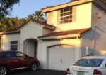 Foreclosed Home in Sunrise 33323 1238 NW 125TH TER - Property ID: 3784694